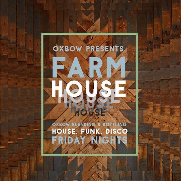 farmhouse_fridays_flier