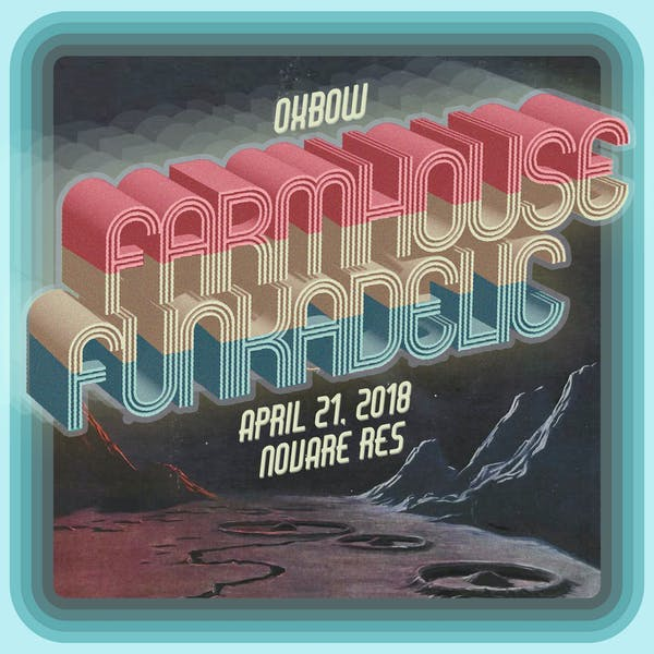 farmhouse_funkadelic_april2018_flier