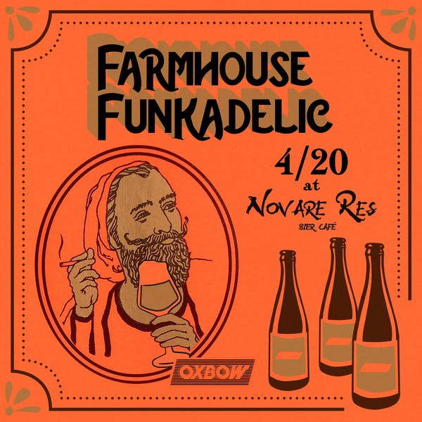 farmhouse_funkadelic_novare_420_2019_graphic