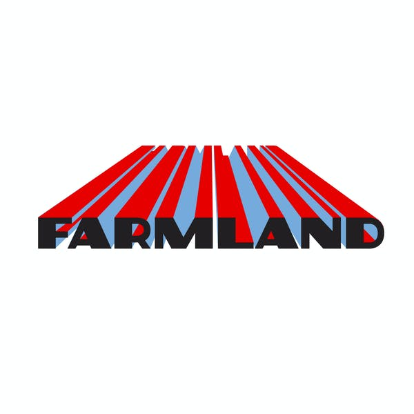 Image or graphic for Farmland