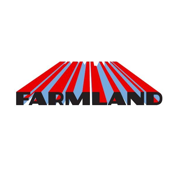 farmland_id3