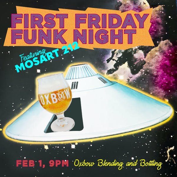 first_friday_funk_night_2019_graphic