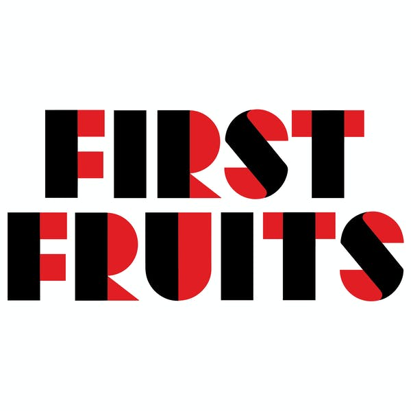 Image or graphic for First Fruits