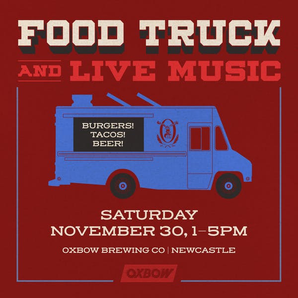 food_truck_and_live_music_2019_graphic
