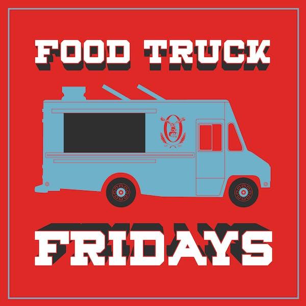 food_truck_fridays_2018_flier