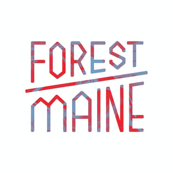 Image or graphic for Forest/Maine