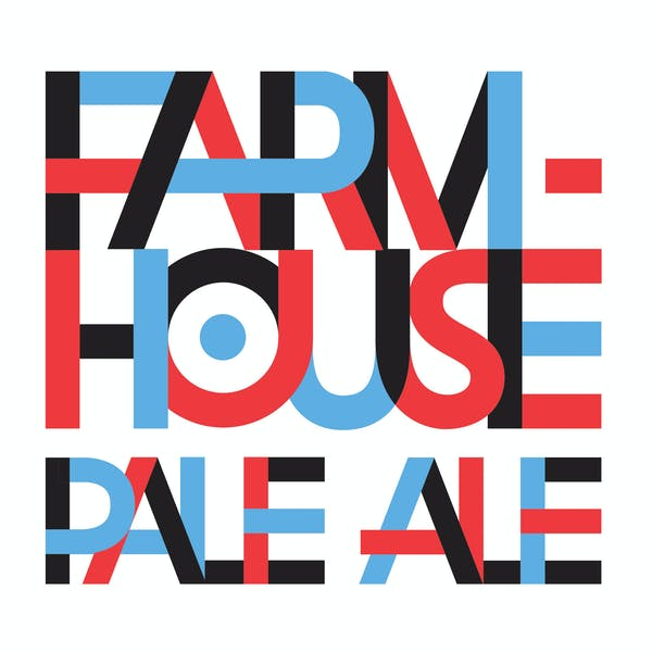 Image or graphic for Farmhouse Pale Ale