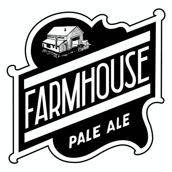 Farmhouse Pale Ale