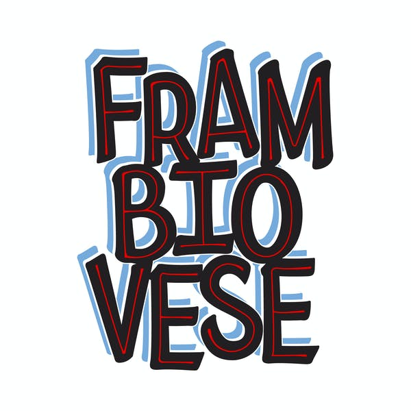 Image or graphic for Frambiovese