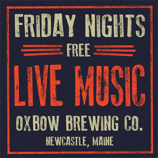 free_live_music_fridays_flier