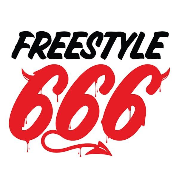 freestyle_666_id