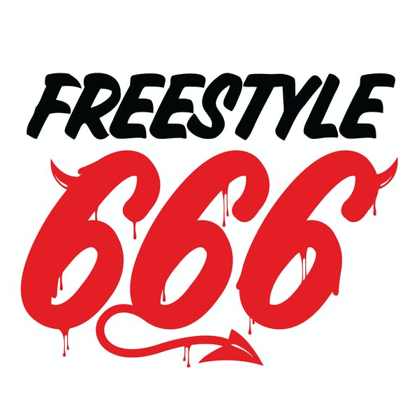 Image or graphic for Freestyle #666