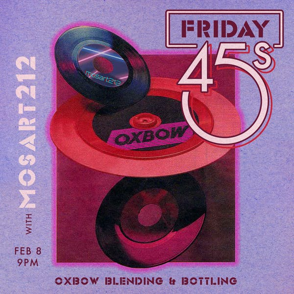 friday_45s_with_mosart212_graphic