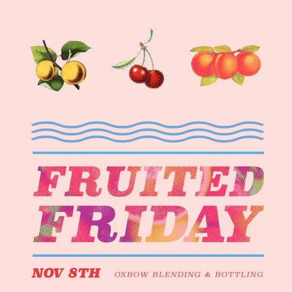 fruited_friday_11-8-2019_graphic