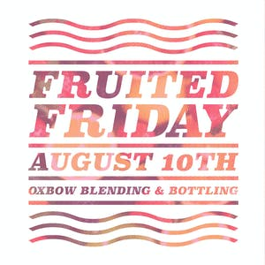 fruited_friday_august2018_flier