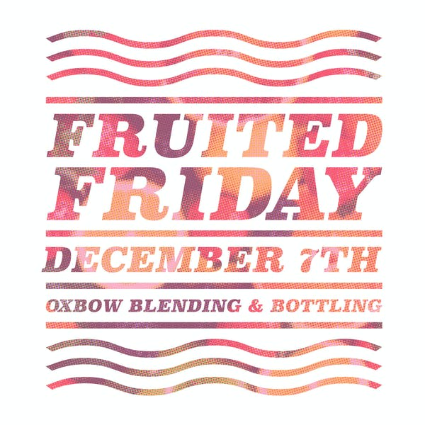 fruited_friday_dec2018_graphic