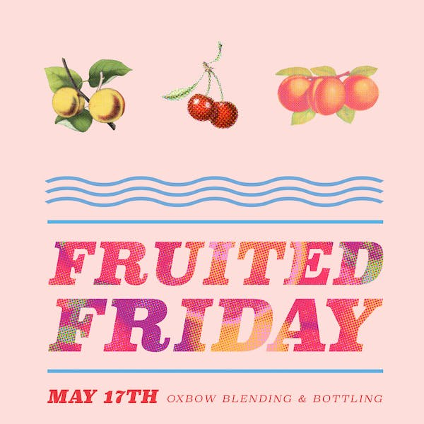 fruited_friday_may2019_graphic