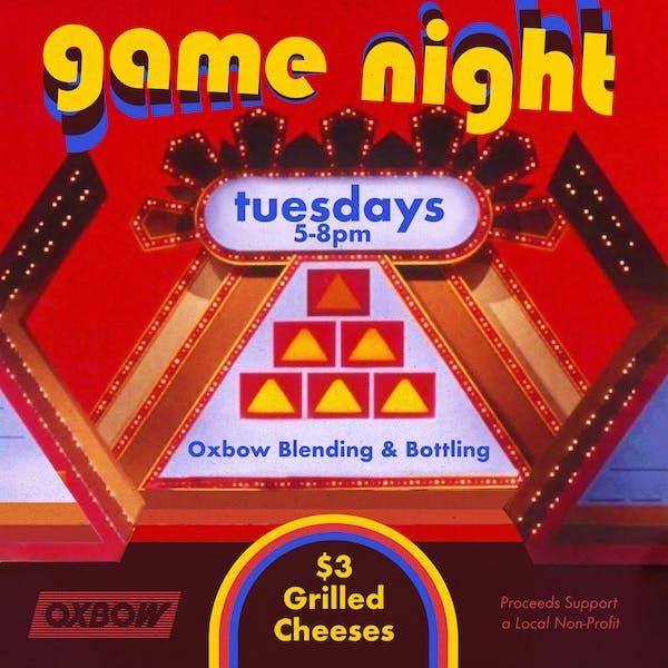 game_night_2020_graphic (1)