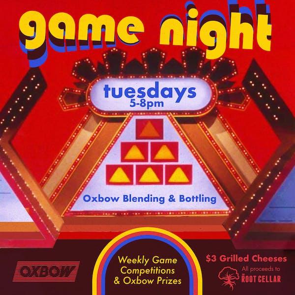 game_night_2020_graphic