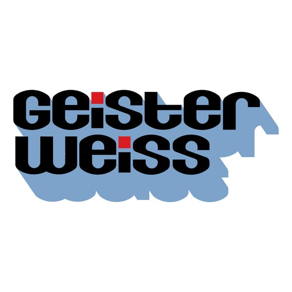 Image or graphic for Geisterweiss