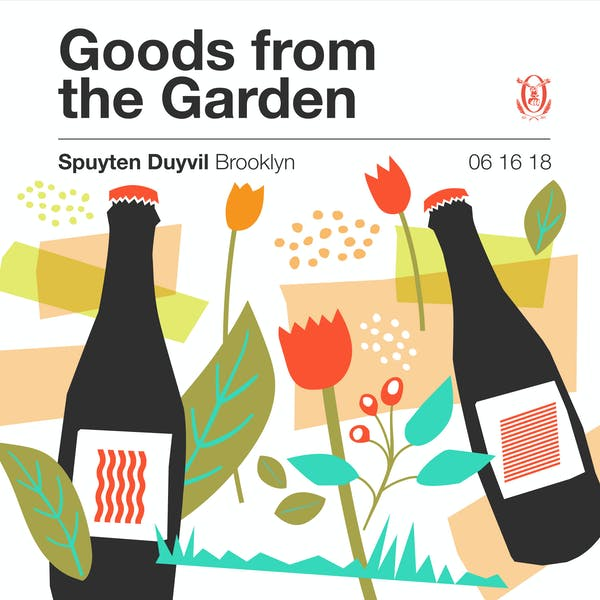 goods_from_the_garden_2018_flier