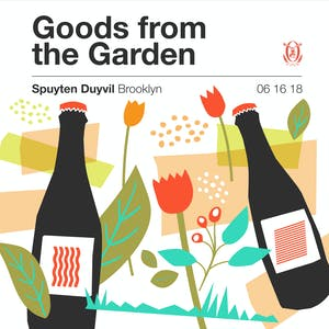 goods_from_the_garden_2018_flier