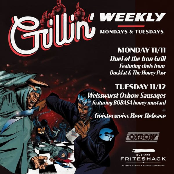 grillin_weekly_11-11-19_graphic