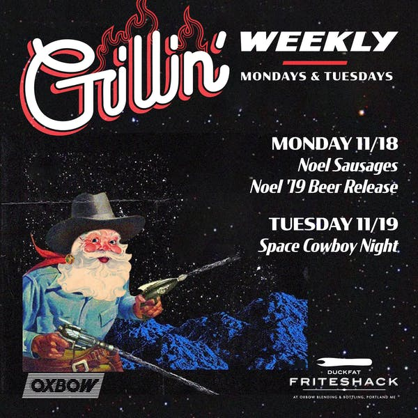 grillin_weekly_11-18-19_graphic (1)
