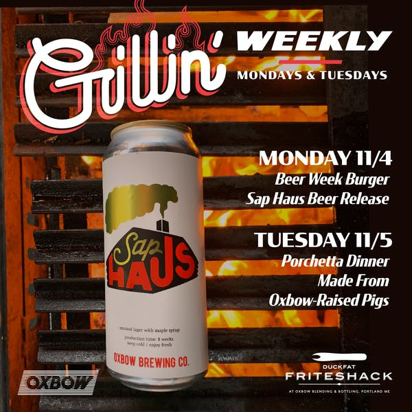 grillin_weekly_11-4-19_graphic