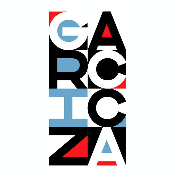 Image or graphic for Grizacca