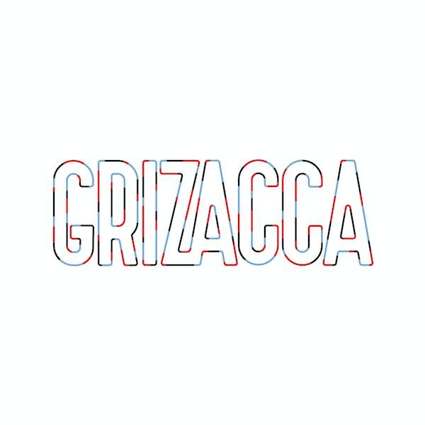 Grizacca
