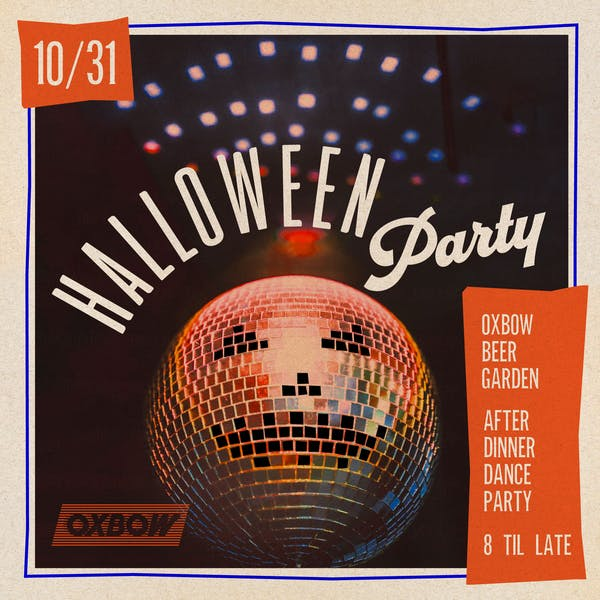 halloween_party_oxford_2019_graphic