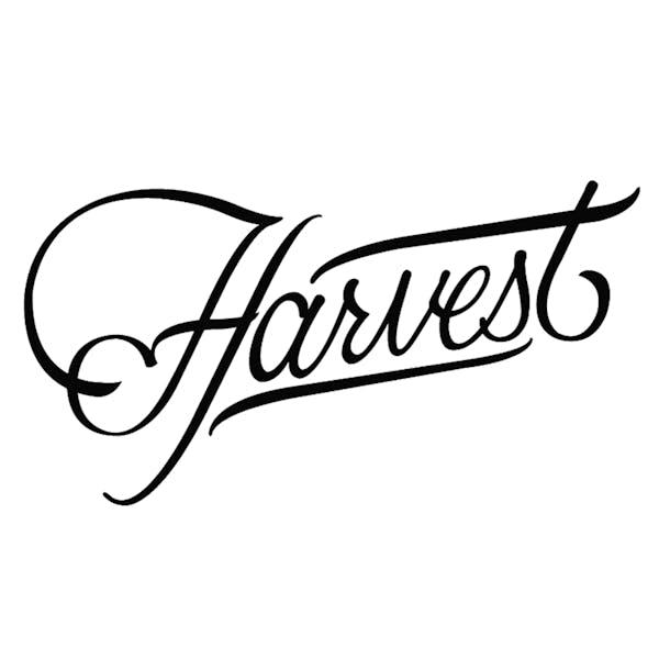 harvest_id