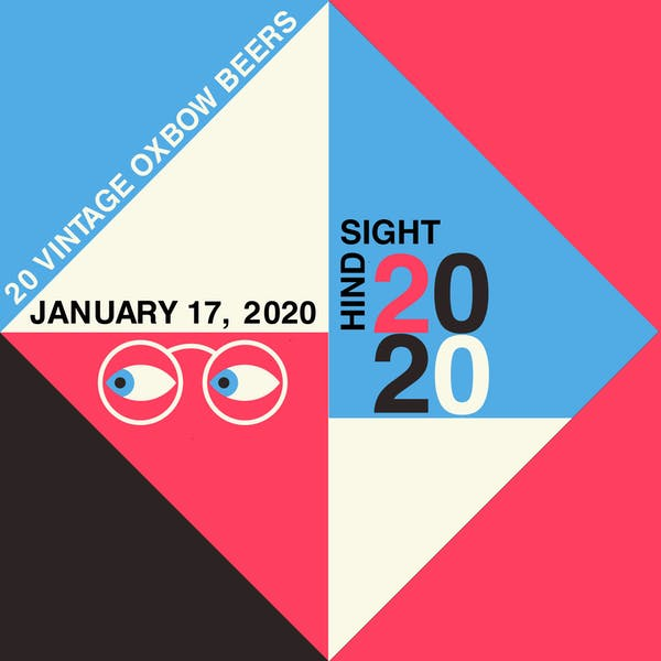 hindsight_2020_square