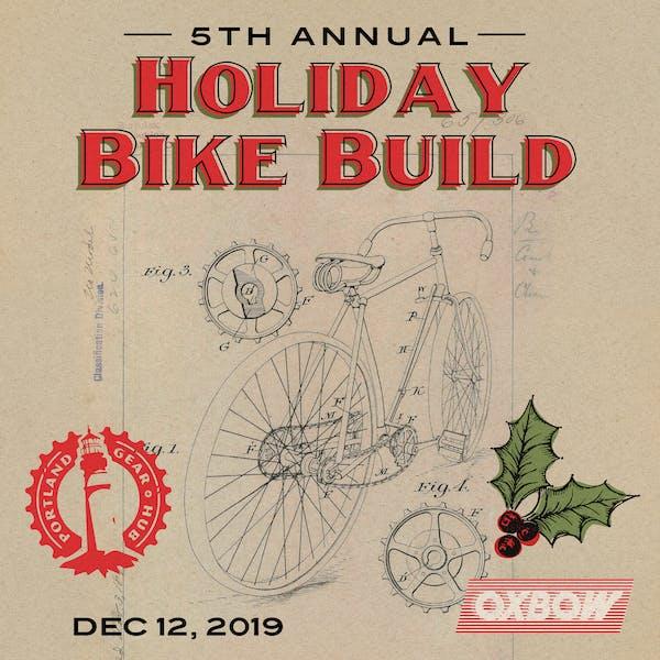 holiday_bike_build_2019_graphic