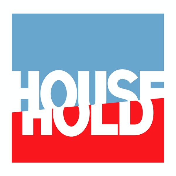 Image or graphic for Household