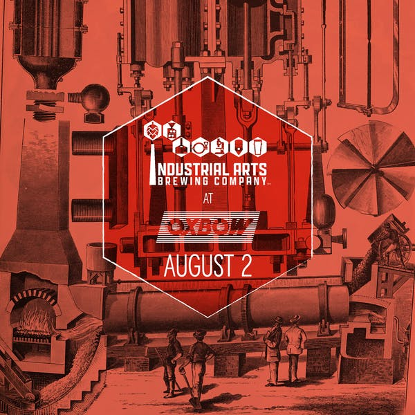 industrial_arts_brewing_at_oxbow_flier
