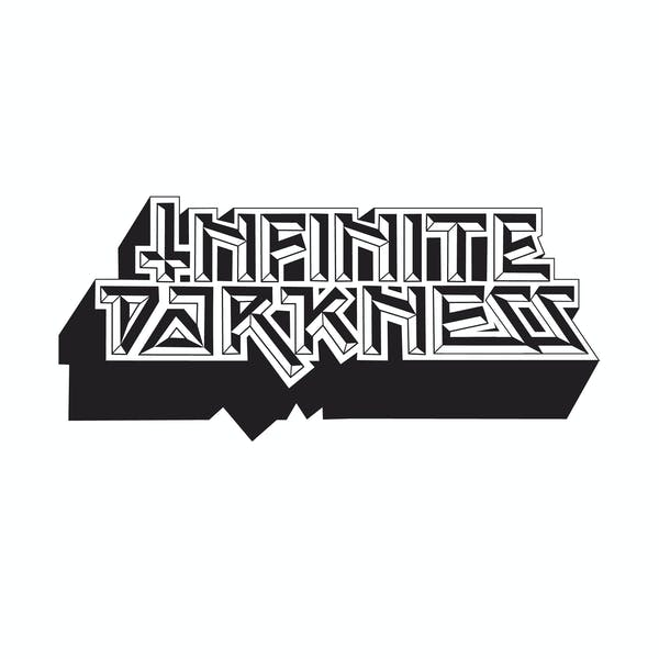 infinite_darkness_id3