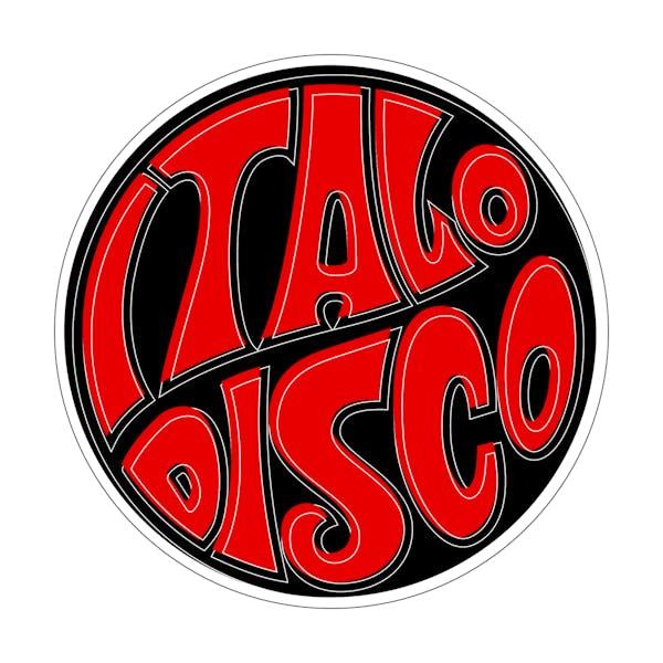 italo_disco_id