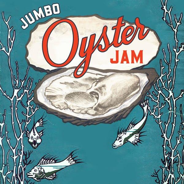 jumbo_oyster_jam_2018_graphic