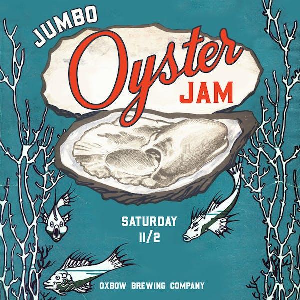 jumbo_oyster_jam_2019_graphic (1)