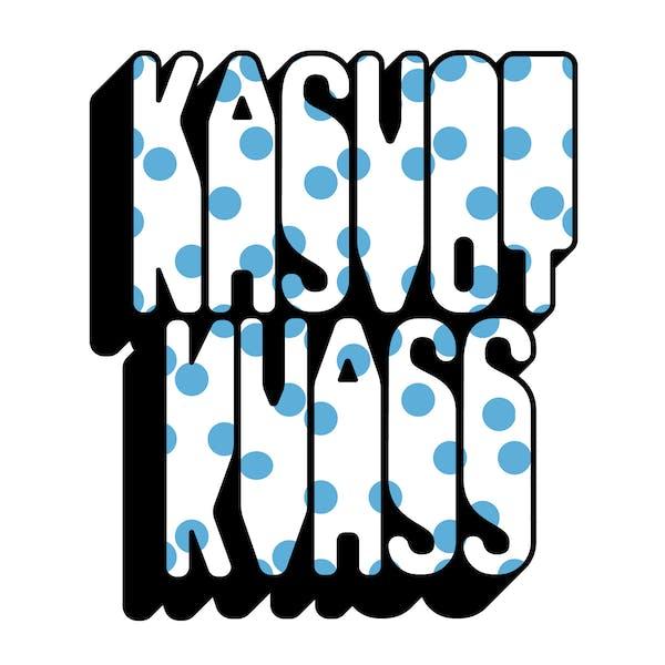 Image or graphic for Kasvott Kvass