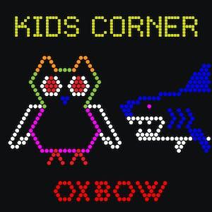 kids_corner_flier