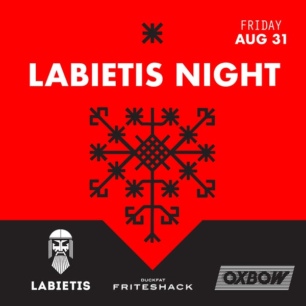 labietis_at_oxbow_aug31_flier (1)