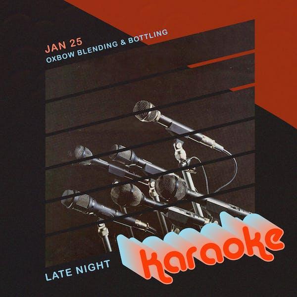 late_night_karaoke_jan2020_graphic (1)