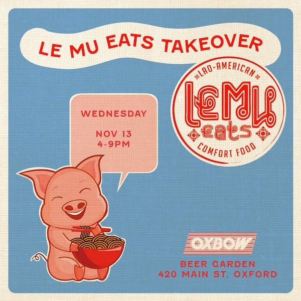 le_mu_eats_oxford