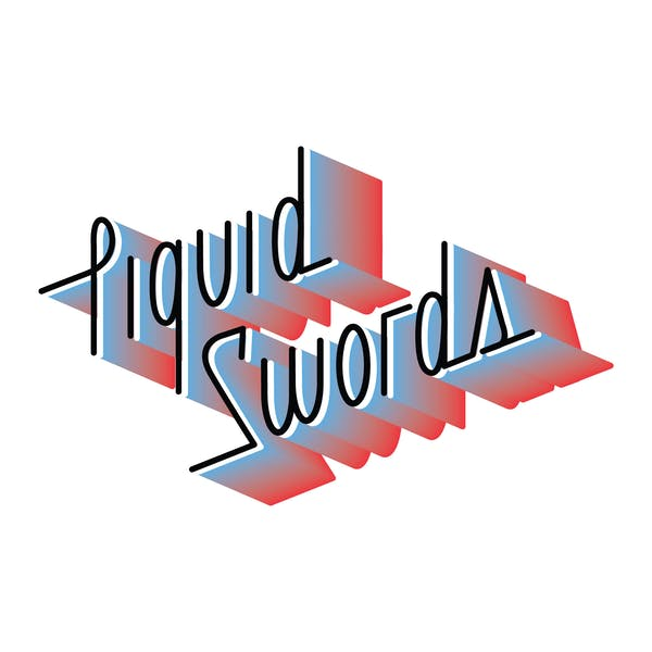 Image or graphic for Liquid Swords 2019