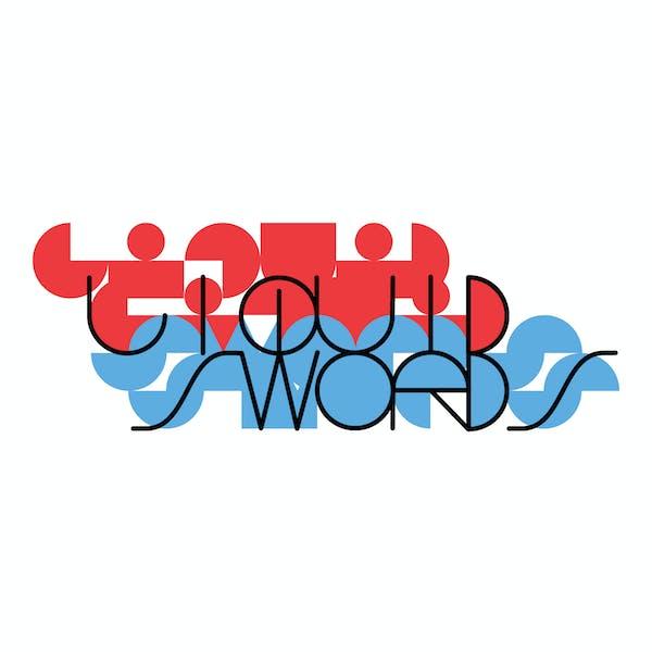 liquid_swords_2020_id