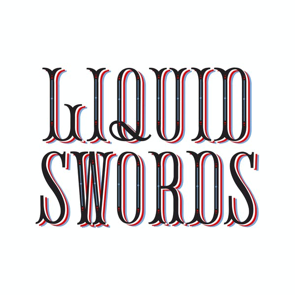 Liquid Swords 2017