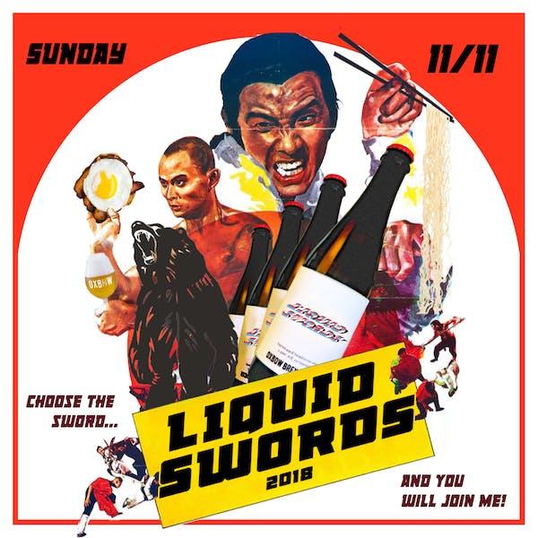 liquid_swords_release_2018_graphic